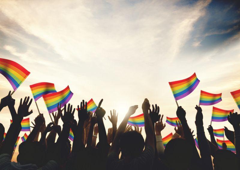 tourisme LGBT